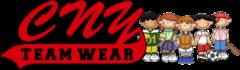 CNY TeamWear